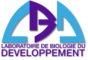 LogoLBD-2014-1